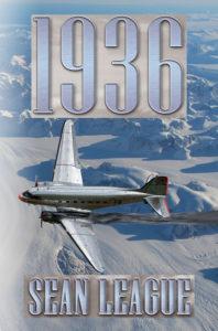 1936 (hardbound)